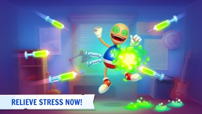download Kick the Buddy: Forever apps 2