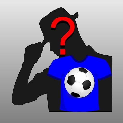 Football Soccer Kits Quiz