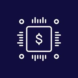 BitWorth - Crypto Tracker