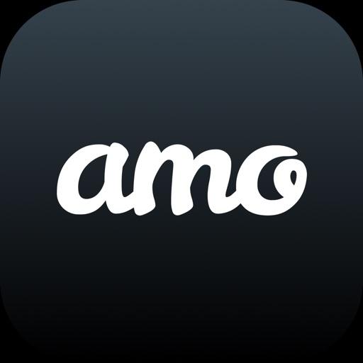 Amo - корпоративный мессенджер