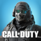 App Icon for Call of Duty®: Mobile App in United States App Store