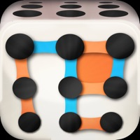 Codes for Dots and Boxes - Classic Games Hack