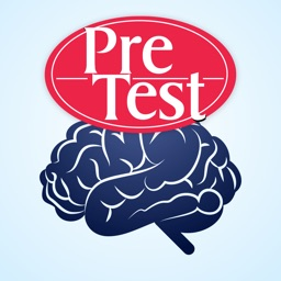 USMLE Neurology PreTest