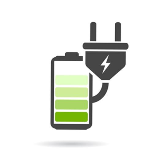 Battery Life checker