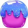 Slime Simulator Antistress - iPhoneアプリ
