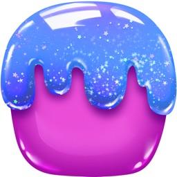 Slime Simulator Antistress