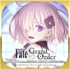 Fate/Grand Order Waltz - iPhoneアプリ