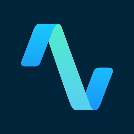 AlterVPN icon