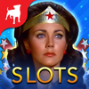 Black Diamond Slots -...