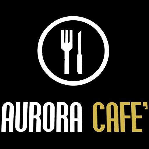 Aurora cafè
