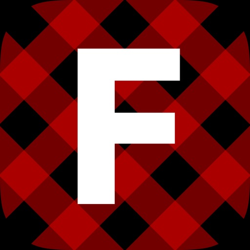Flannel – Reminders and Todos