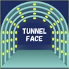 TUNNEL FACE MONITORING
