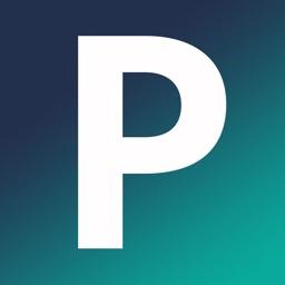 PayFlex Mobile®