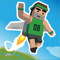 App Icon for Jetpack Jump App in United States IOS App Store