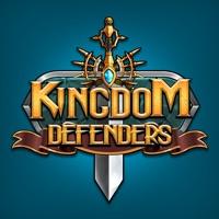 Codes for Kingdom Defenders Hack
