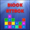 Block Attack Rise of the block