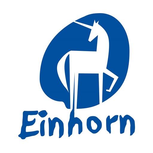 Einhorn - Online Bestellsystem