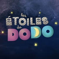 Codes for Les Étoiles du dodo HQ Hack