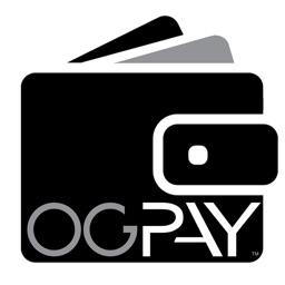 OGPay Wallet
