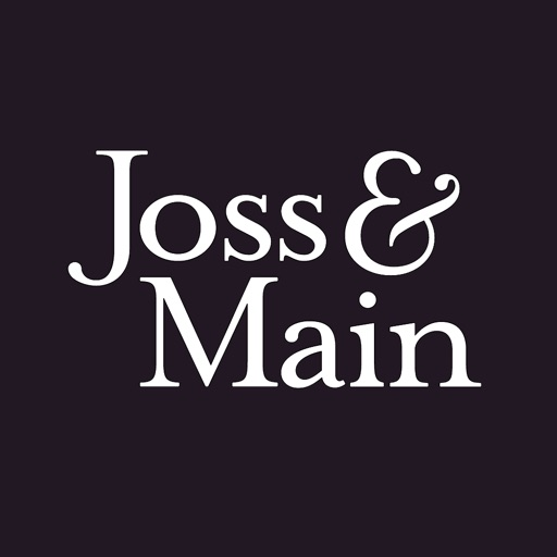Joss & Main: Furniture & Decor icon