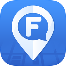 ‎Family Locator by Fameelee