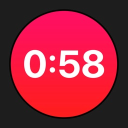 Orbs: Countdown Timers