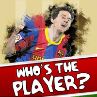 Codes for AAA Football Player Trivia ( Soccer Star Caricature Quizzes ) Hack