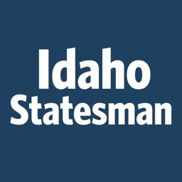 Idaho Statesman News
