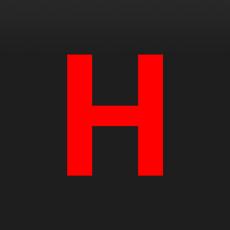 Hypertron