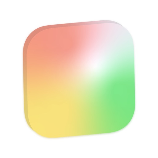 Photo Widget : Simple free software for iPhone and iPad