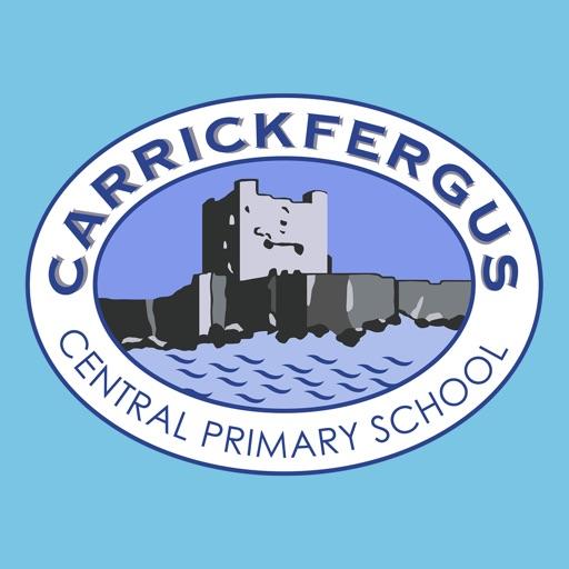 Carrickfergus Central PS