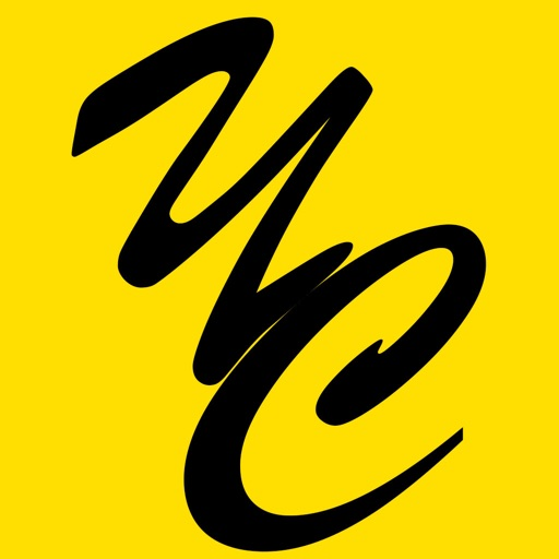 Yours Curvy-Plus Size Clothing iOS App