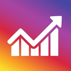 Analytics für Instagram+Likes