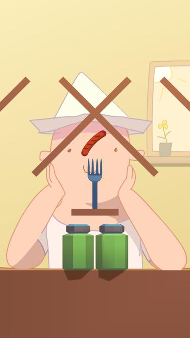 Fork N Sausage screenshot 5