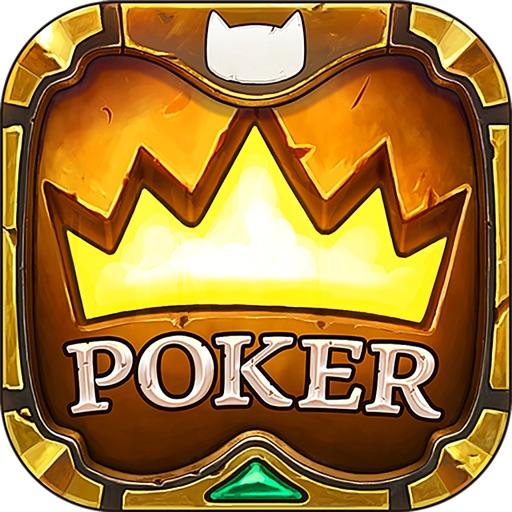Scatter Holdem Poker