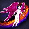 Fairy Fire