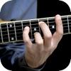 MobiDic Guitar Chords