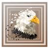 Low Poly Art 360° - No Paint - iPadアプリ
