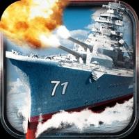 Fleet Command - Win legion war free Diamonds hack