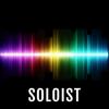 Vocal Soloist AUv3 Pl...