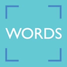Activities of Words In Square