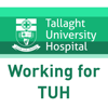 Working for TUH