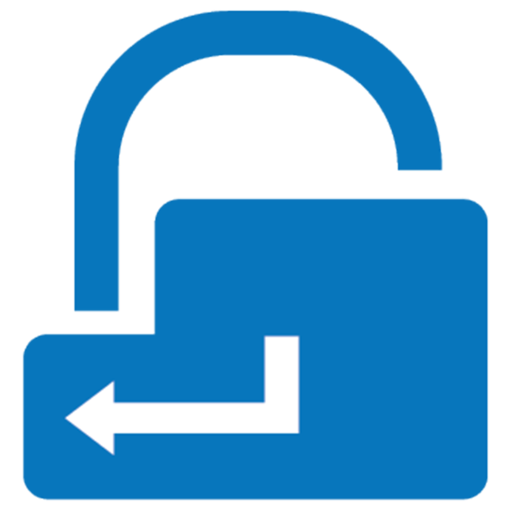 PasswordConfidential Extension