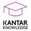 Kantar Knowledge