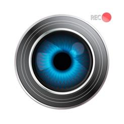 advanced car eye 2 0 on the app store. Black Bedroom Furniture Sets. Home Design Ideas