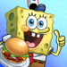 SpongeBob: Krusty Cook-Off Hack Online Generator