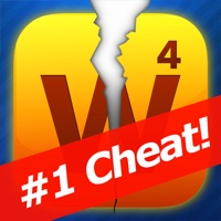 Cheat for Words With Friends