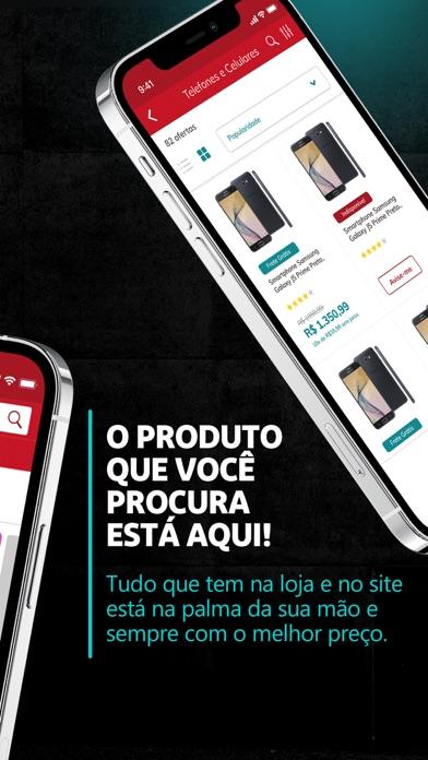 Baixar Extra: Loja Online com Ofertas para Android