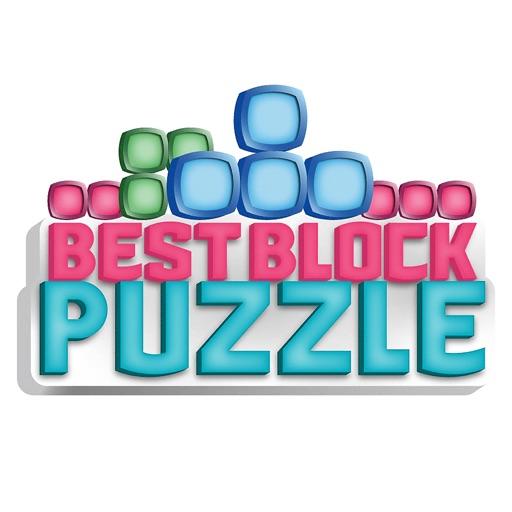 Kenken: Best Block Puzzle