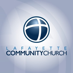 Lafayette Community Church